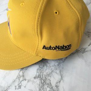 MLB Accessories - Miami Marlins Hat